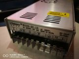 分析仪器专用电源12V25A(85-264VAC)