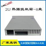 【2U伺服器機箱】_2U伺服器機箱批發價格_2U伺服器機箱廠家