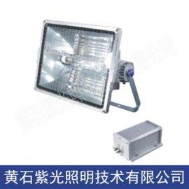 紫光照明GF9102外场强光泛光灯,GF9102批发