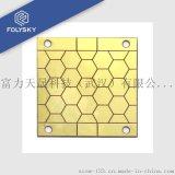 供应LED陶瓷电路板/LED陶瓷基板