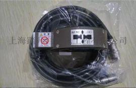 C1W1M-6T-S01 NMB轮辐称重传感器