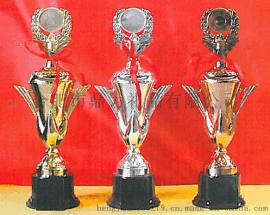 合肥水晶奖杯批发- 【合肥水晶奖杯】合肥水晶奖杯批发|水晶奖杯定制印logo