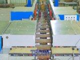 水泥袋机械(HD4913)