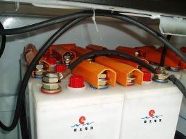 镉镍蓄电池 (GNZ120)