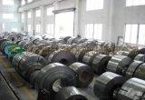 美標1084彈簧鋼的熱處理工藝
