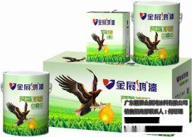 重庆家具漆代理广东PU漆PE漆厂家直销环保木器涂料