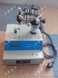 15N千分尺检定专用量仪测力计
