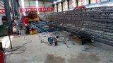 钢筋笼滚焊机 BPM2000-12M