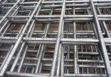 厂家供应桥梁钢筋网片 桥面铺装网片 建筑钢筋网片