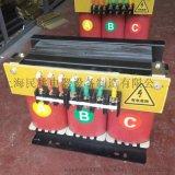 上海民桃電器廠家直銷隔離變壓器,三相隔離變壓器