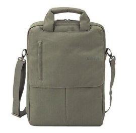 工廠定製 新款雙肩背電腦包 可加logo定製手提包男