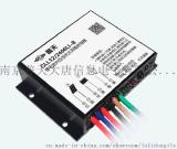 锂电池控制器CLL12/2406LI-B