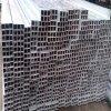 厂家现货铝管 加工定制各种规格异形铝管