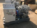1.5立方200公斤高压空压机