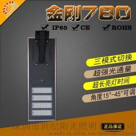 大功率LED路灯,太阳能灯,道路灯