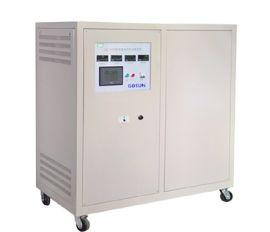 电容器破坏性试验装置