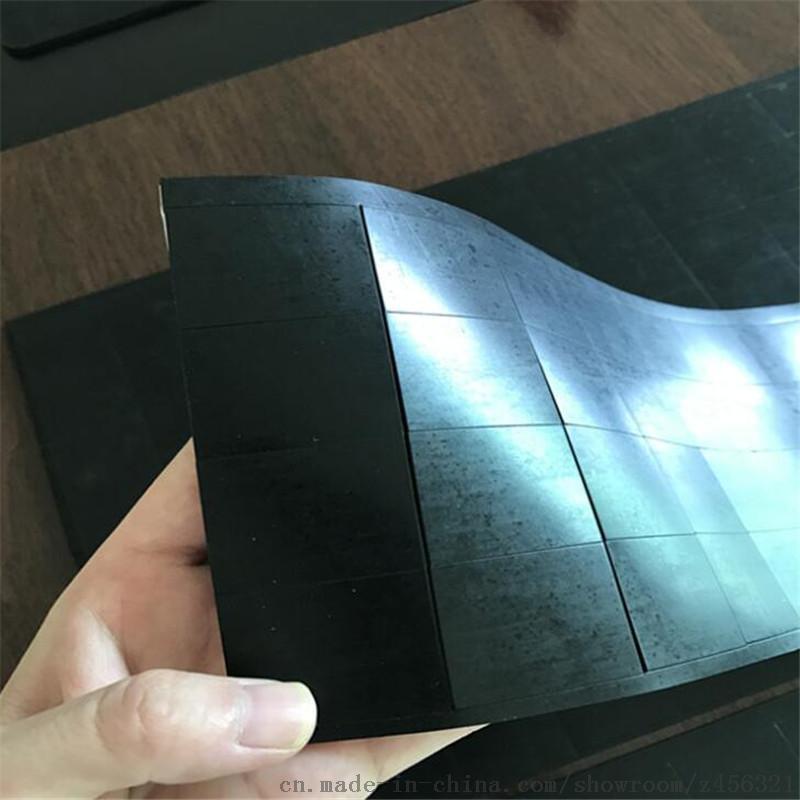 橡胶垫片、苏州防震防滑橡胶垫圈、耐高温橡胶圈