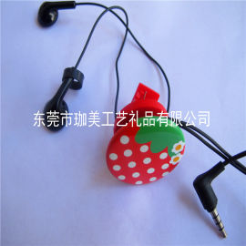 供应塑胶绕线器 捆线器 硅胶缠线器 滴胶绕线器
