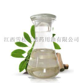 厂家直供檀香油 檀香醇 植物精油 香料油