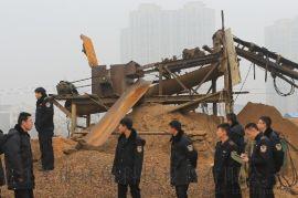 潍坊洗沙污泥脱水设备 卧式离心机厂家