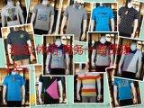 361贵人鸟品牌服装尾货批发货源,好货源好品质选世通服饰