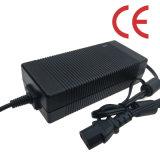 48V4A电源适配器 6级能效 48V4A