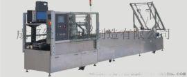 成都经纬机械ZXJ-18 半自动装箱机