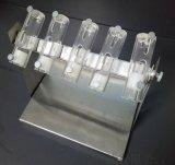 小鼠实验固定筒架 小鼠筒架