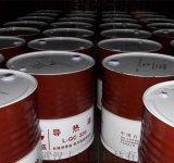 长城导热油现货直供品质保证/湖北总代理/可售单桶
