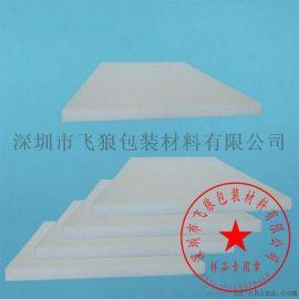 深圳保丽龙fl1316泡沫型材