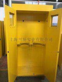 绍兴气瓶柜|张家港气瓶柜|嘉兴气瓶柜|上海气瓶柜