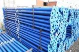 廠價直銷鋁模板鋼支撐 頂杆