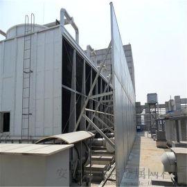 郑州厂区机械设备隔音降噪隔音板厂家,金属百叶隔音板