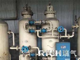 高纯制氮机,高纯制氮机品牌,高纯制氮机生产厂家