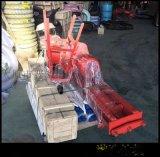 浙江紹興錨固潛孔鑽機石方工程潛孔鑽機電動潛孔鑽機