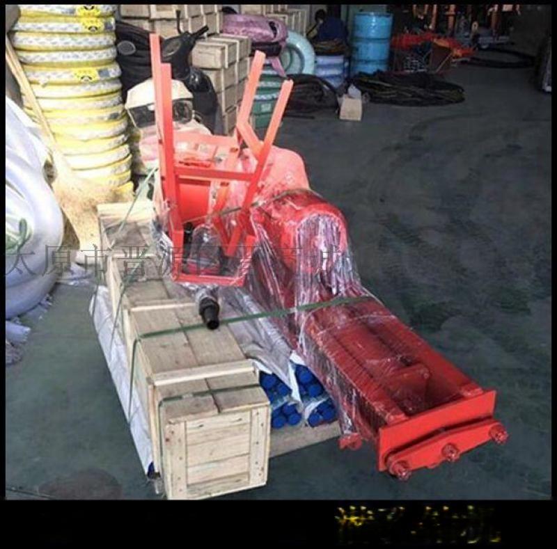 浙江绍兴锚固潜孔钻机石方工程潜孔钻机电动潜孔钻机