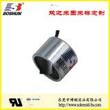 潔面儀電磁鐵吸盤式 BS-2015X-14