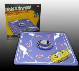 电动玩具车(AA0102)