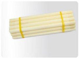 专业提供石墨棒 陶瓷棒 石墨螺杆 可按需加工石墨制品 石墨舟配件