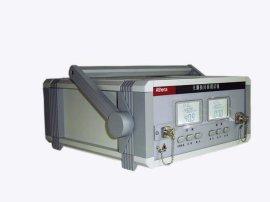 光纤插回损测试仪(ADIR-161)