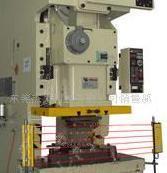 手护神Seefrod安全光栅红外线光电保护装置