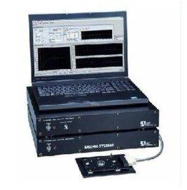 供应微电极阵列记录系统 MED平面微电极阵列记录系统