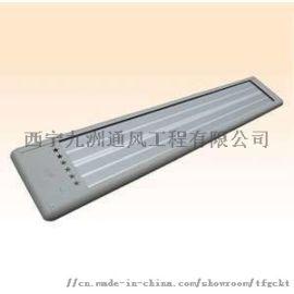 供青海辐射板和西宁电热辐射板特点