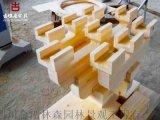 成都斗拱厂家,寺庙实木斗拱角科定制加工