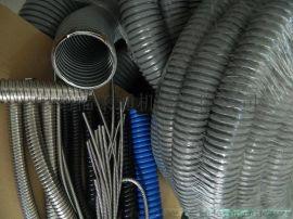 镀锌穿线金属管 福莱通穿线金属管