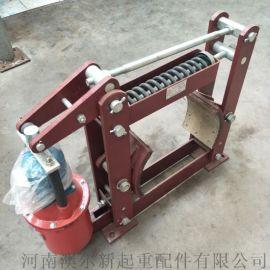 YWZ型起重机制动器  制动器厂家