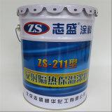 水性無機塗料,反射隔熱保溫塗料,志盛水性保溫材料