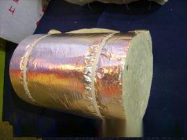 工业用保温隔热岩棉板 樱花岩棉