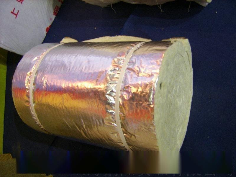 工業用保溫隔熱岩棉板 櫻花岩棉