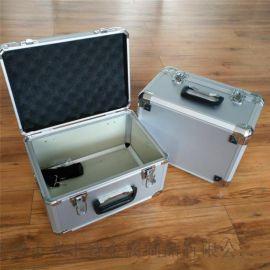 **医疗康复器械铝箱 航模仪器箱专业定制